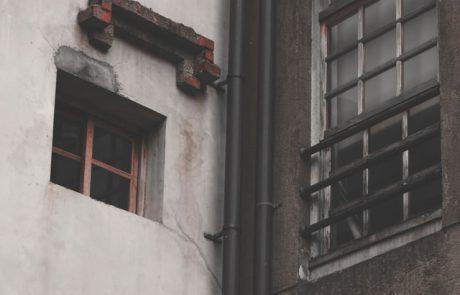 התקנת צנרת ביתית איכותית במקום צנרת הברזל