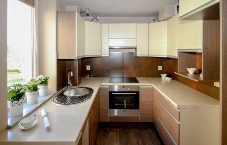 האם מטבח פרובנס זו האופציה הנכונה לדירה החדשה שלכם?