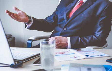 מה חשוב לדעת על פיתוח מנהלים?