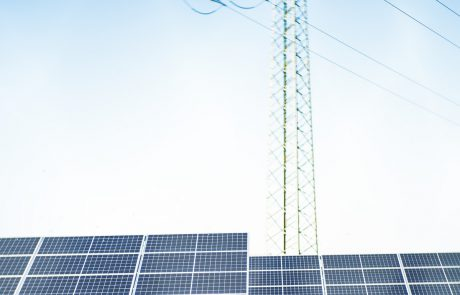 משרד האנרגיה: רמת גן נבחרה להשתתף בתכנית האיחוד האירופי להתמודדות עם שינויי האקלים