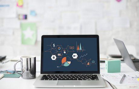 כיצד תקדמו את העסק שלכם בעידן הדיגיטל?