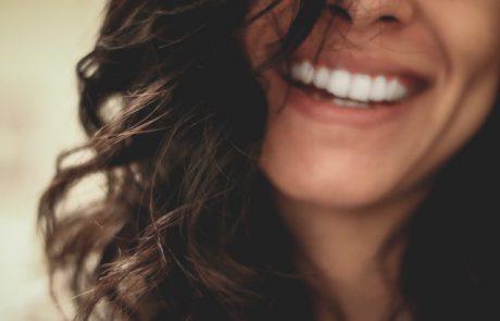 איך לבחור רופא שיניים מוצלח ולמה כדאי קרוב לבית?