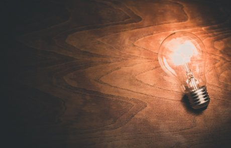 כיצד אור משפיע על מצב הרוח והבריאות