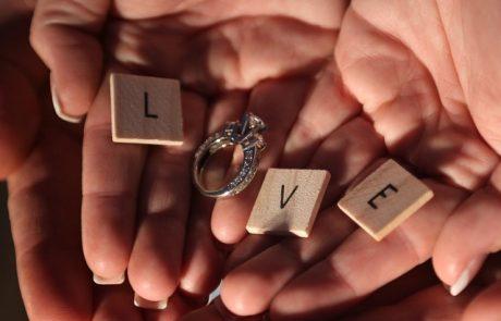 למי באמת חשובה טבעת אירוסין?