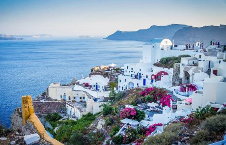 דילים ליוון ושפע אטרקציות