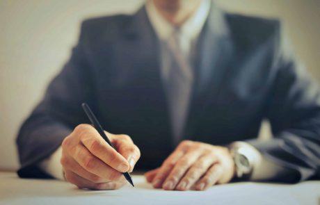 כך תדעו לבחור נכון את עורך הדין הטוב ביותר עבור הצרכים שלכם