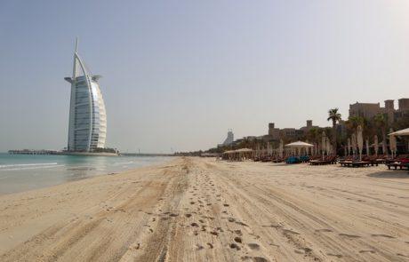 6סיבות להשקעה בנכסים בדובאי
