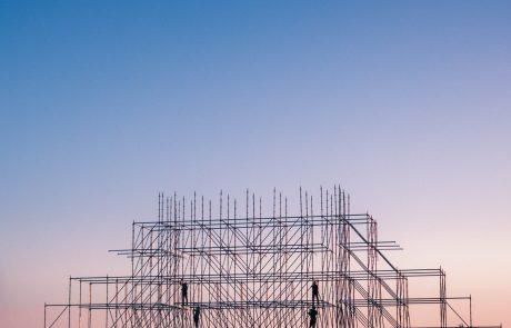 תכנית מתאר חדשה משנה את מבני הציבור ברמת גן אשר יוכלו לבנות עד לגובה של 9 קומות