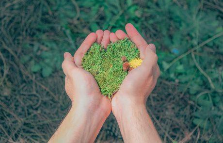 רמת גן תקבל מענק של כ-200 אלף שקלים לייעול צריכת האנרגיה והפחתת גזי חממה