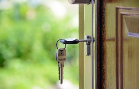 הוצאות נלוות בתהליך רכישת דירה – כל מה שחשוב לדעת