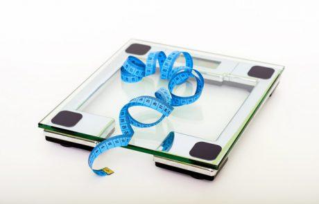 סובלים מהשמנה? סקסנדה היא תרופת ההרזיה הנחקרת שאתם חייבים להכיר