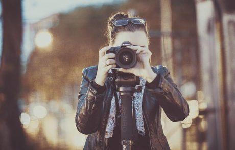צילום אירועים לאנשים שלא מוכנים להתפשר על איכות ויצירתיות