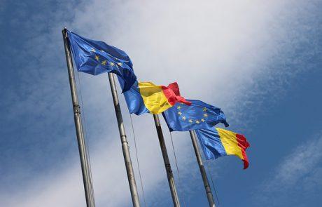 כיצד להתחיל תהליך של קבלת אזרחות אירופאית ומה זה נותן?