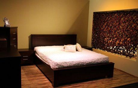 מיטה זוגית – המקום הכי חשוב בבית
