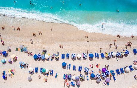 לפקדה – האי היווני שלכם לקיץ הזה!