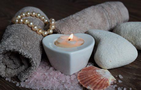 3 דרכים לשמר את הרומנטיקה