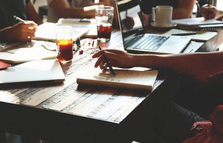 איך כותבים סמינריון במימון?