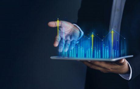 הטעויות הנפוצות ביותר של משקיעים בהשקעות אלטרנטיביות