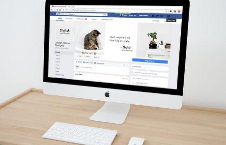פרסום בפייסבוק הפך לכלי חובה לכל מותג